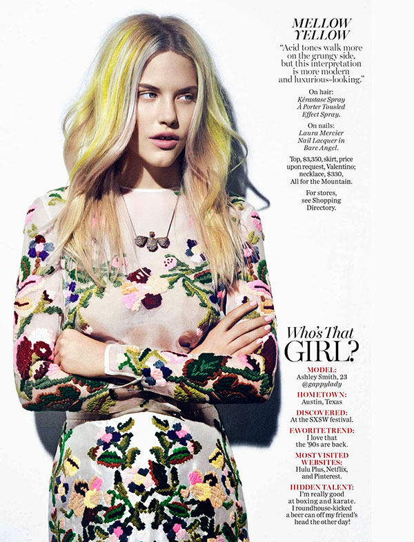 Ashley-Smith-by-Enrique-Badulescu-for-Marie-Claire-US-December-2013-4