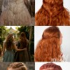 Hair Romance - Game of Thrones Hairstyles