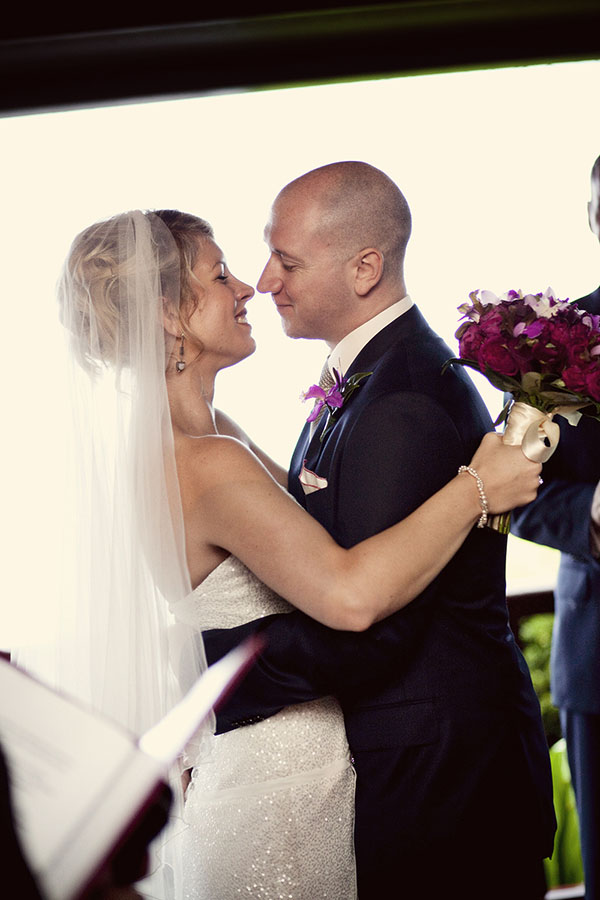 Hair Romance - Wedding day hair and beauty