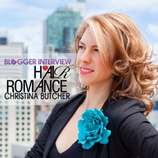 Christina-Butchersq