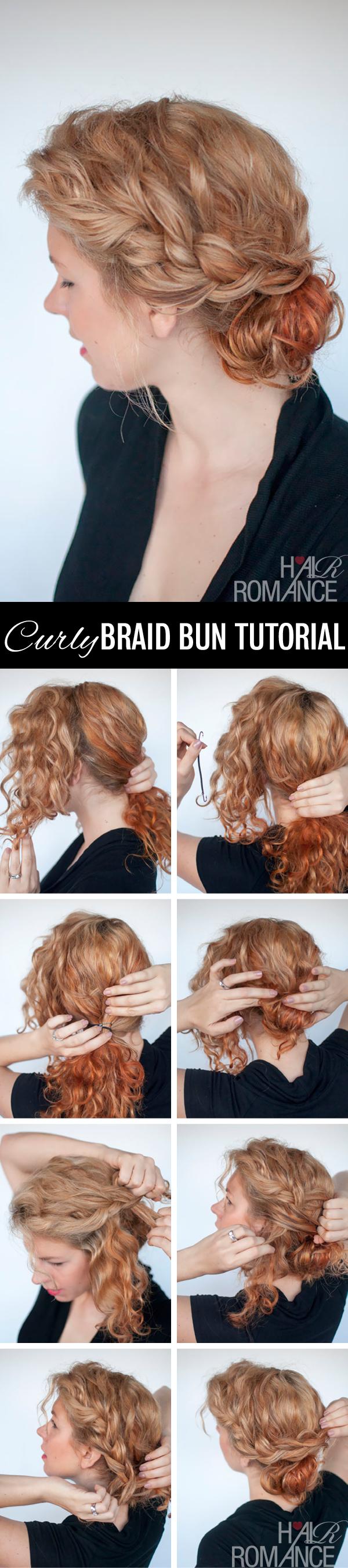 Hair-Romance-curly-braid-bun-hair-tutorial.png