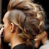 Whitney-hair