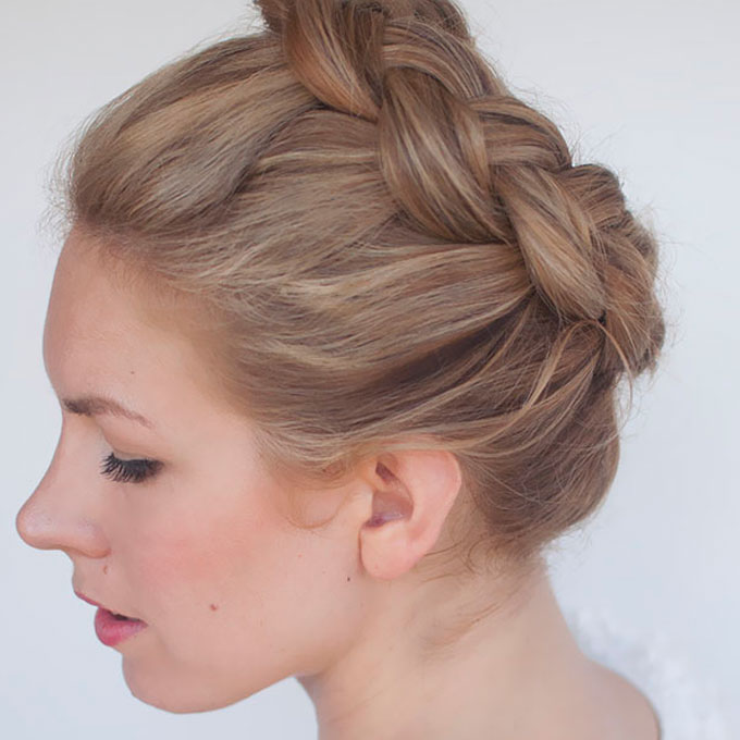 braidTutorial