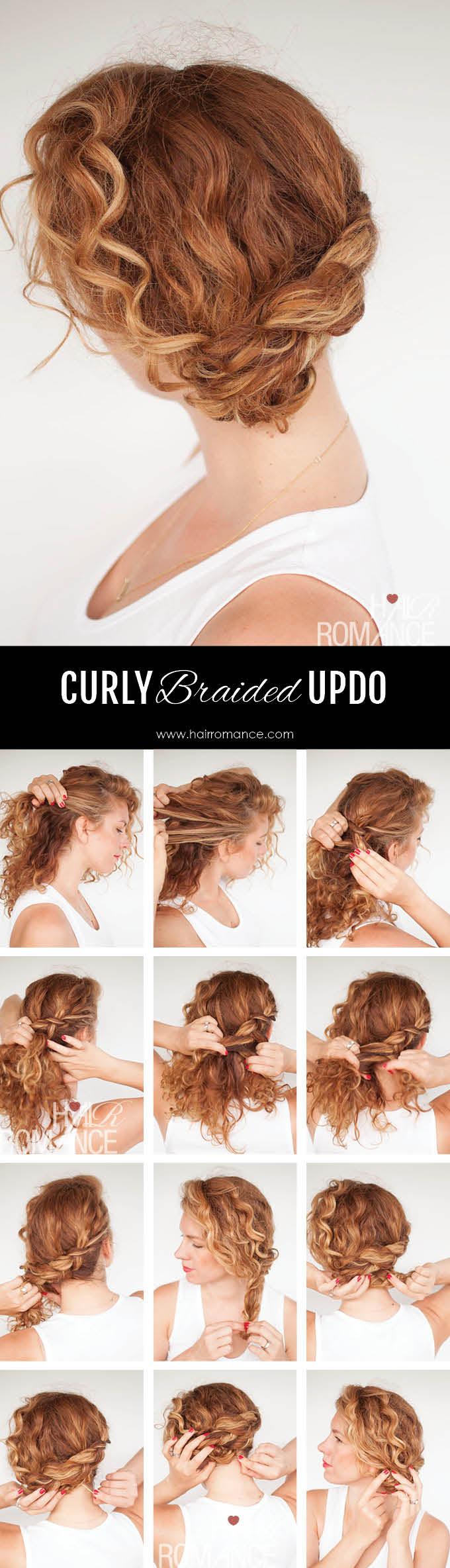 Hairstyles Quiz : Guys Hairstyle Quiz Haircutmodel.us