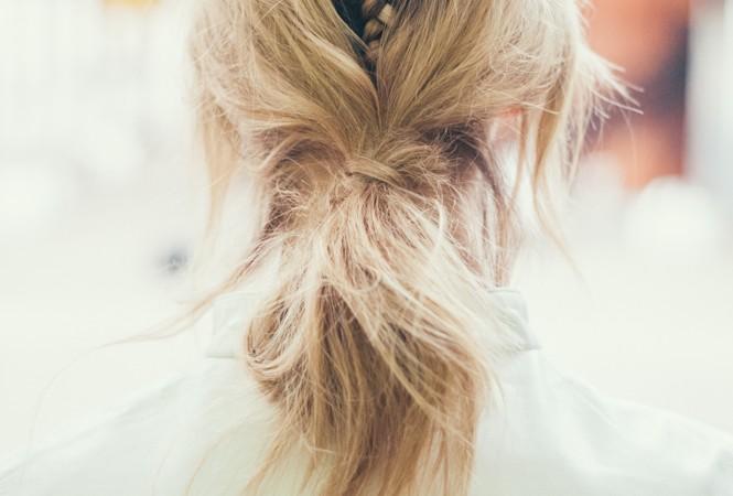 MBFWA Fashion week braids - Jennifer Kate 3