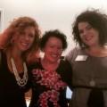 Hair Romance - Carly Findlay - Little Blog Big