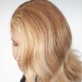 Hair Romance - how to avoid frizz