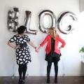 Little Blog Big Blogging Workshops Australia