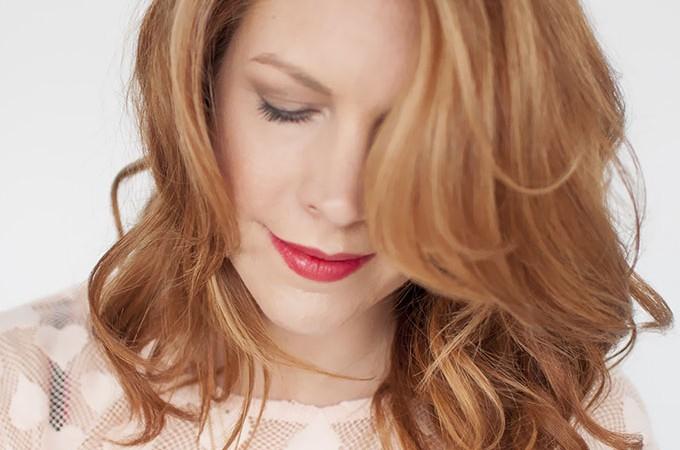 Hair Romance - Beautytube beauty and hair tutorials 1