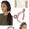 Hair Romance - hair accessories