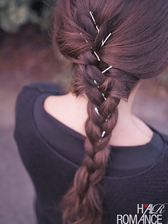 Communication on this topic: 20 Things Your Hairstyle Says About You, 20-things-your-hairstyle-says-about-you/