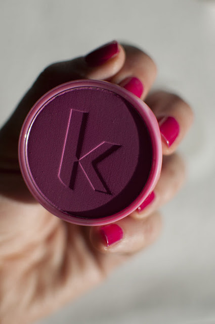 Kevin Murphy Color Bug Review Hair Romance