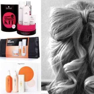 Hair Romance Christmas Gift Guide