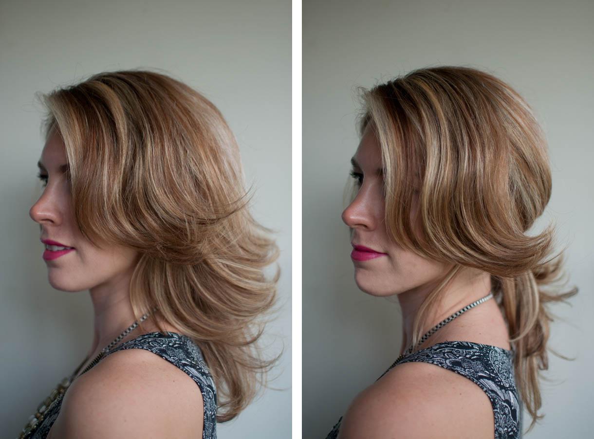 Hair Cover Ups Hair Romance Reader Question Hair Romance