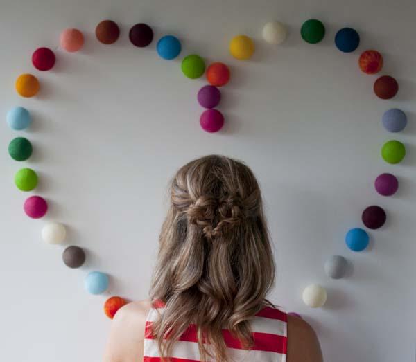 HairRomance-valentineshair-heartbraid3