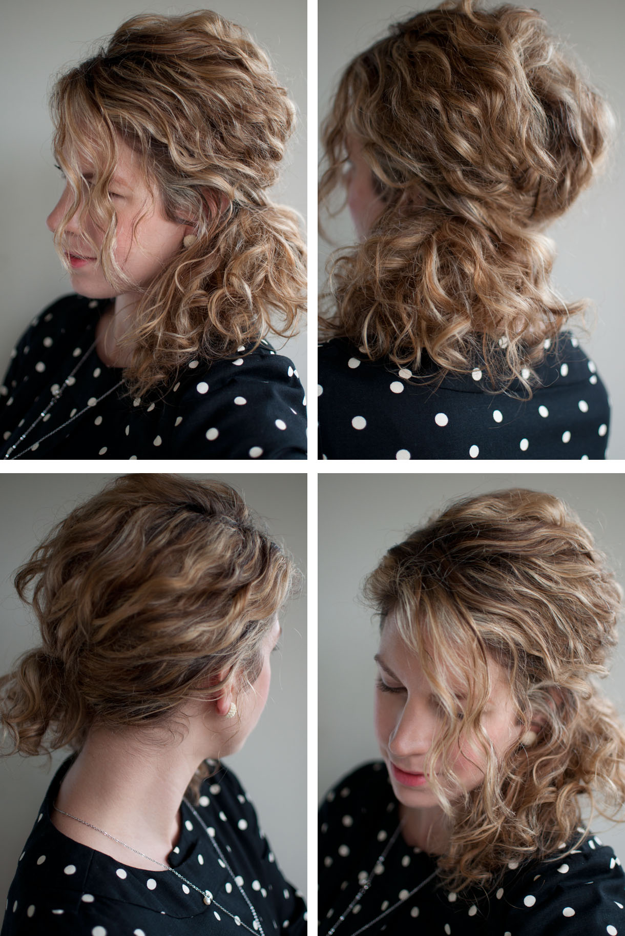 Hair Romance Featured On Naturallycurly Com Hair Romance