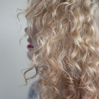 Tell me the truth about your curls