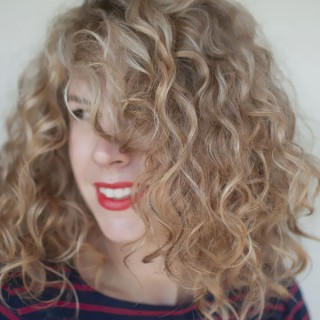 Top 9 Tips for Curly Hair – 24-hour care for your curls