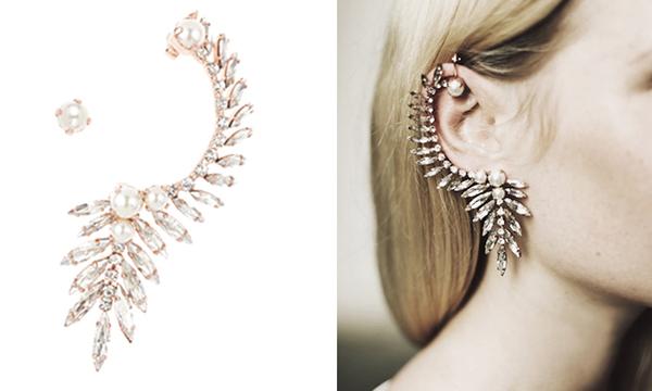 the-trend-ear-cuffs-ryan-storer
