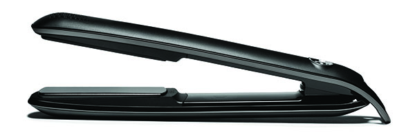 ghd eclipse 1