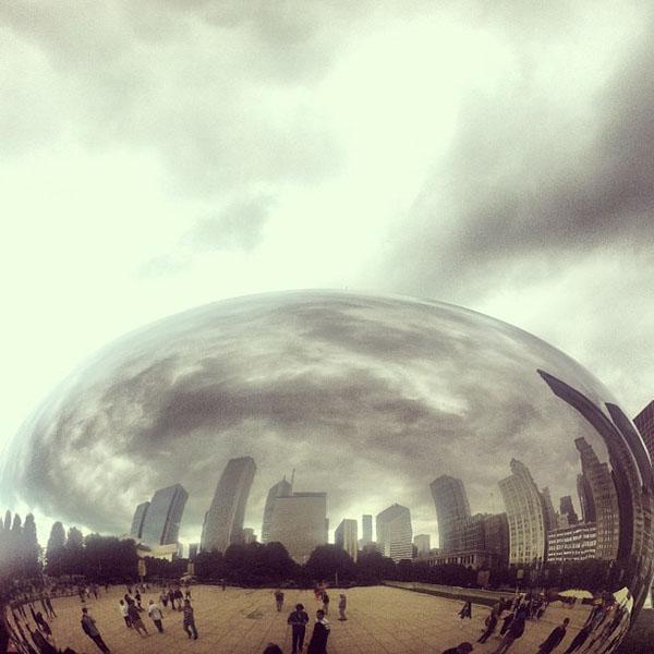 Hair Romance - Chicago