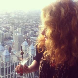 Hair Romance Insta Diary