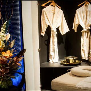 Sydney Spa Secrets – Panpuri Organic Spa