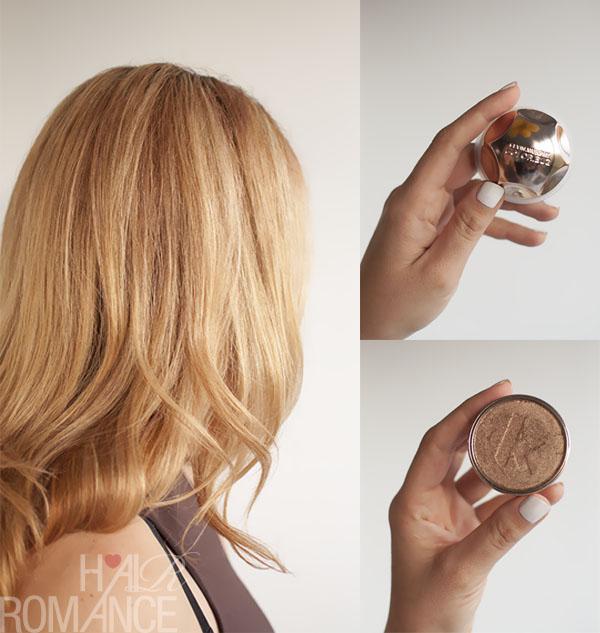 Hair-Romance-Kevin-Murphy-Shimmer-Bug-metallic-hair-chalk
