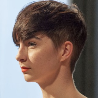 Short Cut Saturday – Haircut inspiration