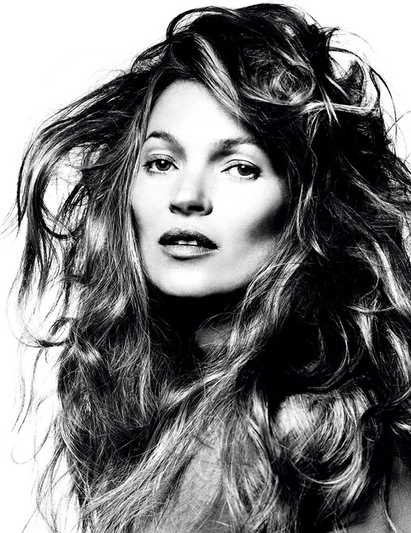 Kate-Moss-by-David-Bailey-for-Vogue-Paris-August-2013-1