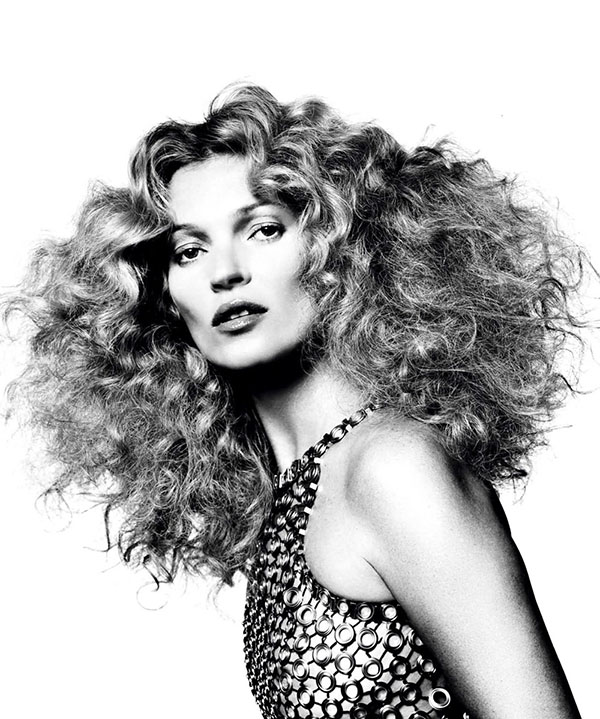 Kate-Moss-by-David-Bailey-for-Vogue-Paris-August-2013-3