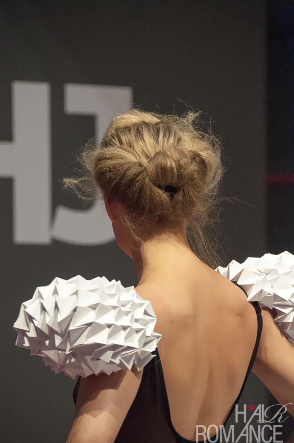 Hair Romance - Salon International 13