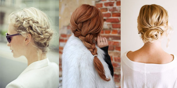 eat sleep wear - hair board to follow on pinterest