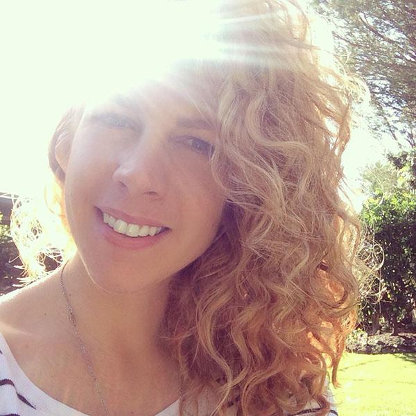 Hair Romance - a week in my hair 5