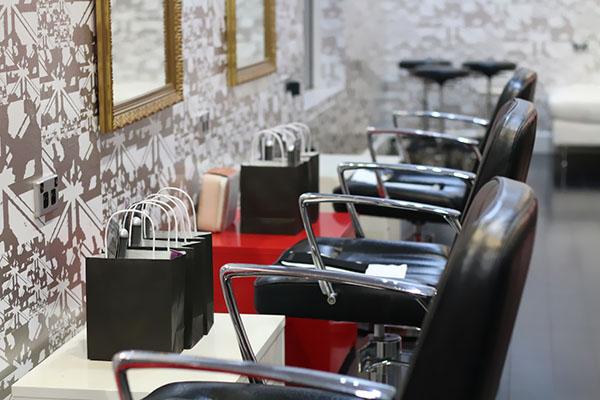 Hair Romance Braid Bar 4
