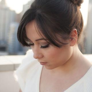 DIY Bridal Beauty – The Sophisticate