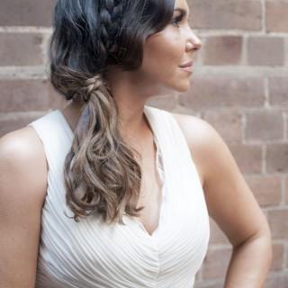 DIY Bridal Beauty – Urban Elegance