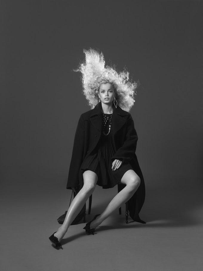Frida-Aasen-for-Vogue-Netherlands-September-2013-Blommers-Schumm-7