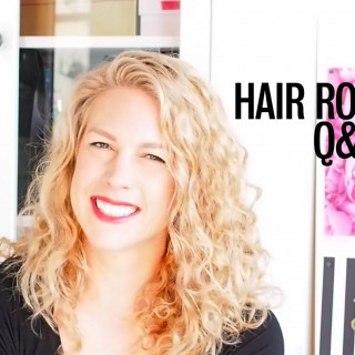 Hair Romance TV is back