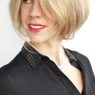Hairstyle tutorials - braid tutorials - hair how tos by Hair Romance