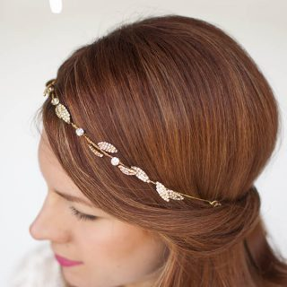 My Number One Beauty Tip for Brides