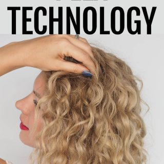 Plexed about Plex? What you need to know about this new hair technology