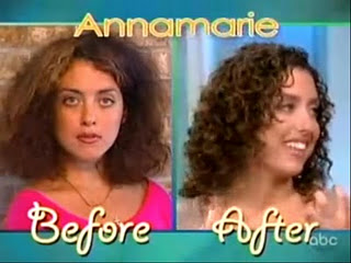 To Curl Or Not To Curl That Is The Question Keratin Treatment Vs